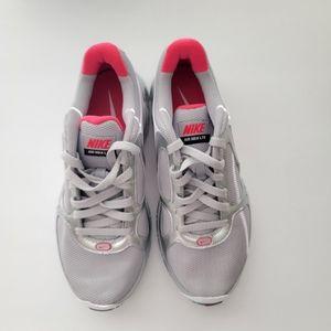 Nike air max Ite Tenis shoes